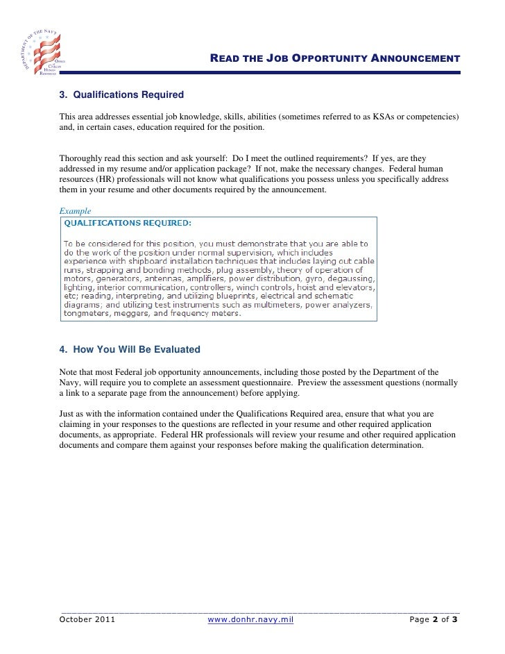 100 usajobs gov resume exles of resumes usa resume