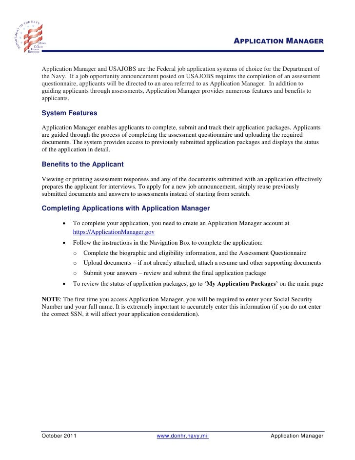 separation tip sheets usajobsgov and navy career wise new dd 2648