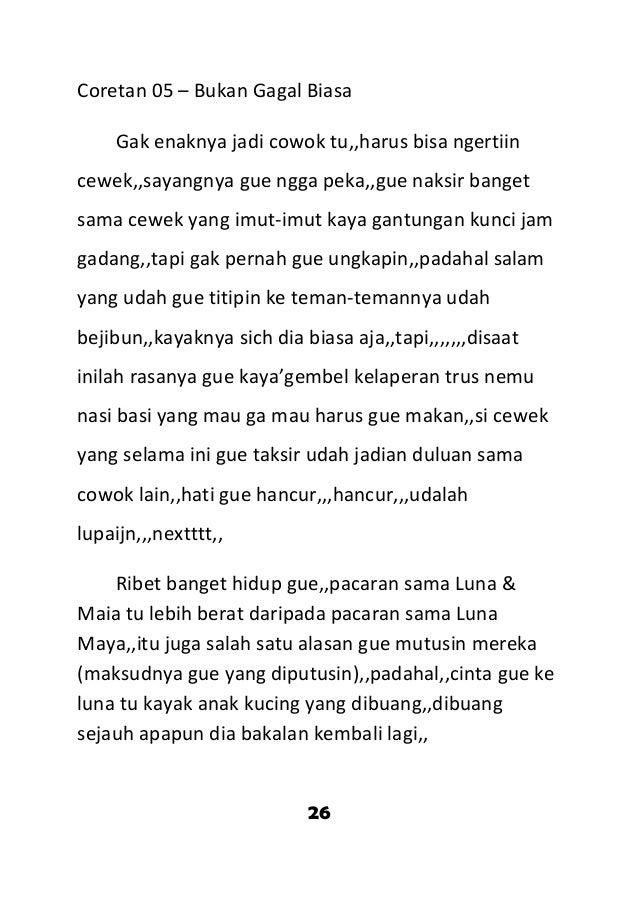 Https Kehidupangue WordPress Com 2012 03 28 Wajah Gue Jerawat Gue