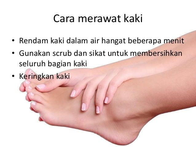 cara merawat