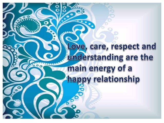 Important tips of happy married life Slide 3