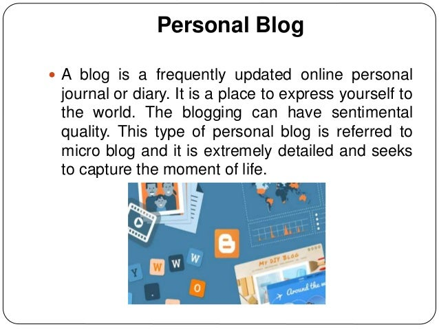 tips of internet marketing and blogging eugenia cason nj