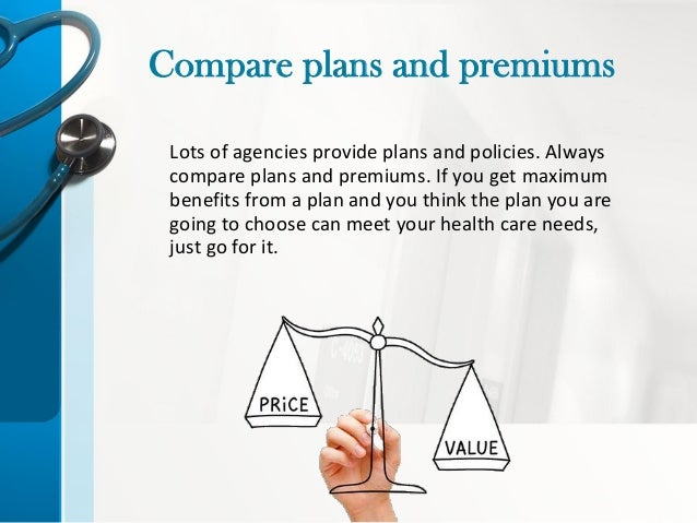 Image result for tips how to compare insurance