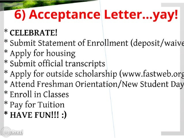 Tips on the college admission and application process for high school 30 thecheapjerseys Images
