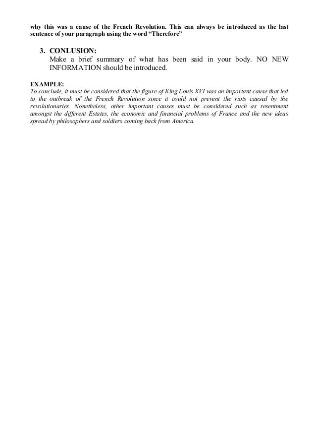 Ethical relativism essay