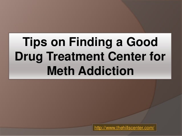 how to get treatment for drug addiction