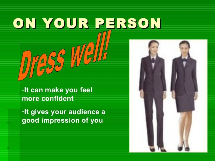 examples of dissertation proposal defense powerpoint