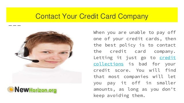 how to pay off credit cards to build credit