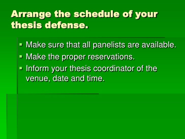 defending your thesis flair Tips defending your thesis prepare for the icebreakermastering your phd: defending your thesis with flair mastering your.