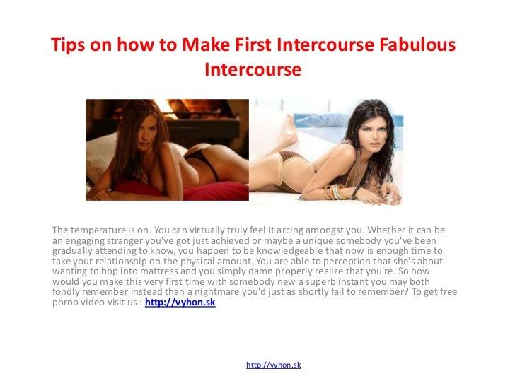 Bi curious couples part 4 x 10
