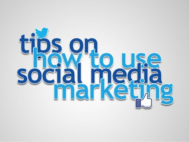 ENHANCE YOUR ONLINE IMAGE TNO'S FULL-MARKETING SUPPORT Developing marketing strategies that suit your needs and preference...