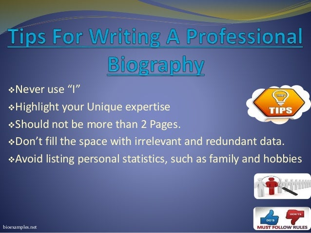English essay writing for ielts history