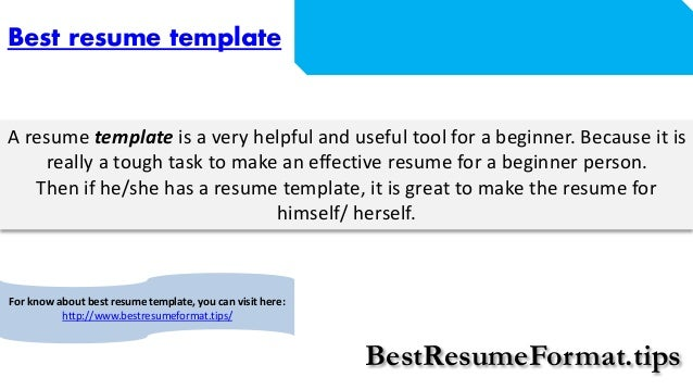 Successful Resume resume hair stylist successful resume volumetrics co hair stylist resume summary hair stylist assistant resume examples hair stylist bio resume sample hair Bestresumeformattips 5 Best Resume