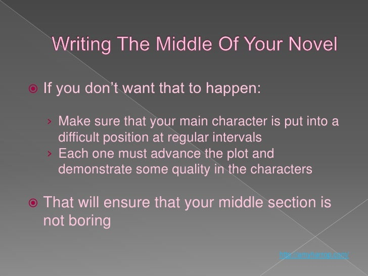 how to write your first novel Penning your first romance novel while romance may seem like the easiest genre to write, it is definitely not the average romance reader is smart, discerning and not easily impressed to create a successful romance, it takes a thoughtful strategy it won't just happen magically let's discuss.