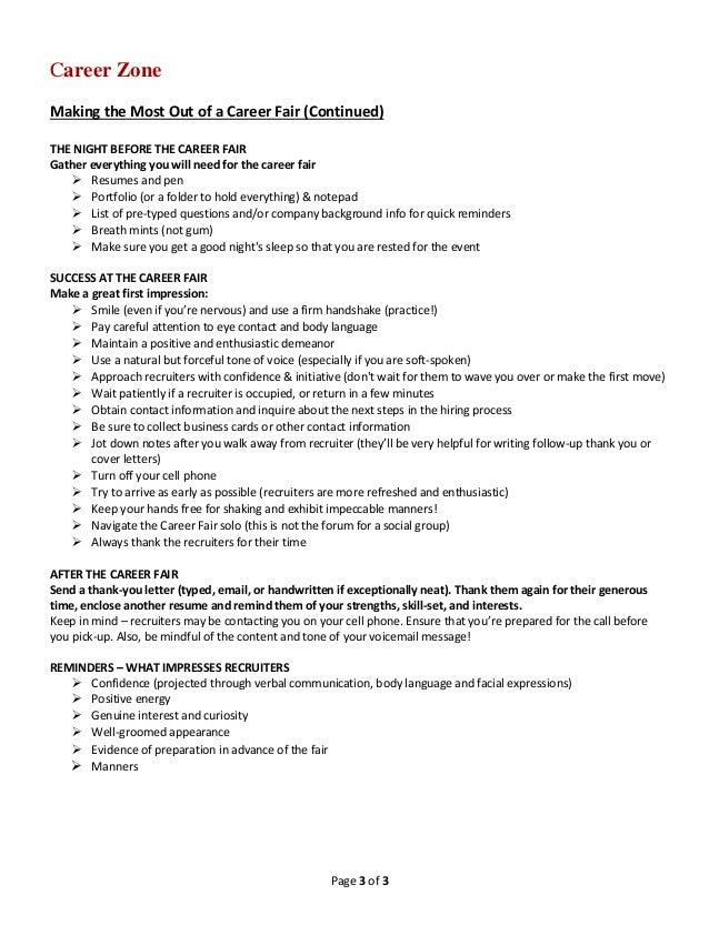 what is a cover letter for a job cover letter examples executive