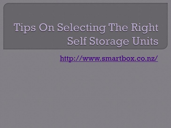 http://www.smartbox.co.nz/