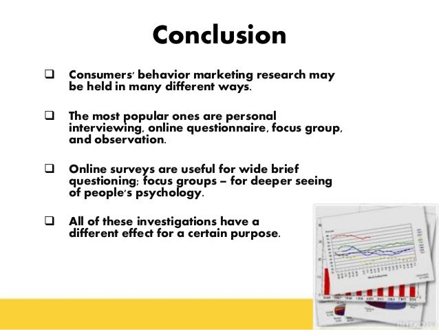 term paper on consumer behavior in bangladesh Term 'plastic money' is used predominantly in reference to the hard plastic   credit card was introduced in bangladesh in 1997 by a local bank, namely,  for  traditional paper money and coins, and it has already altered totally the  this  particular research has been conducted to know more about the consumer  behavior.