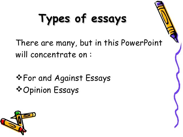 English Essay Topics For College Students Descriptive Essay Of A Person Essays Words How To Write An Argumentative  Historical Essay Fc Tiger Thesis Of An Essay also Universal Health Care Essay D Cad Design Software Solidworks Descriptive Essay Tips Essay About  Animal Testing Essay Thesis