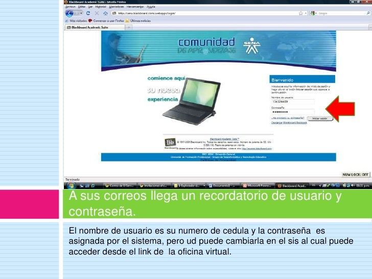 Aprendices control ambiental for Oficina virtual sistema red