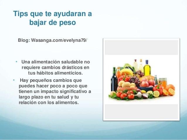 Comprar Yeduc dieta para perder mucho peso rapido muy poco aceite