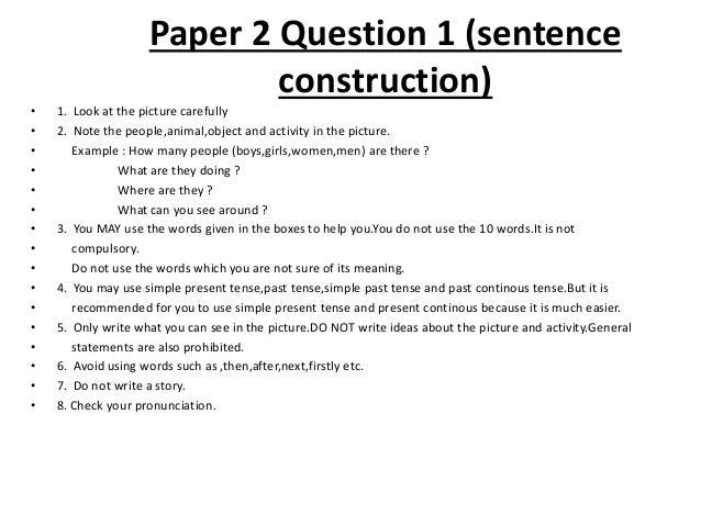 https://image.slidesharecdn.com/tipstoanswerenglishpaper2-150410204250-conversion-gate01/95/tips-to-answer-english-paper-2-2-638.jpg?cb\u003d1428698597