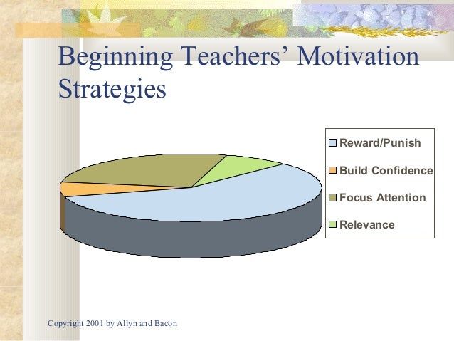 how to become a effective teacher We are most effective as home teachers when we love, watch over, and strengthen those we are assigned to teach prepare yourself spiritually what have you done to become a better home teacher how has home teaching blessed your life and the lives of others what experiences could you share with the young men how do the young.