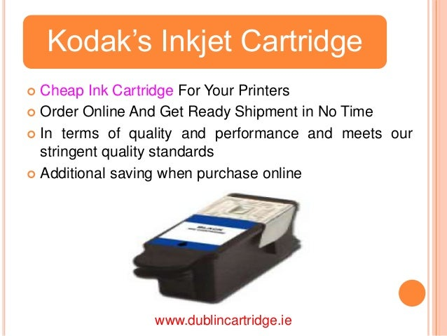 Tips To Choose The Right Printer Ink Cartridge And Toner Cartridge Supplier
