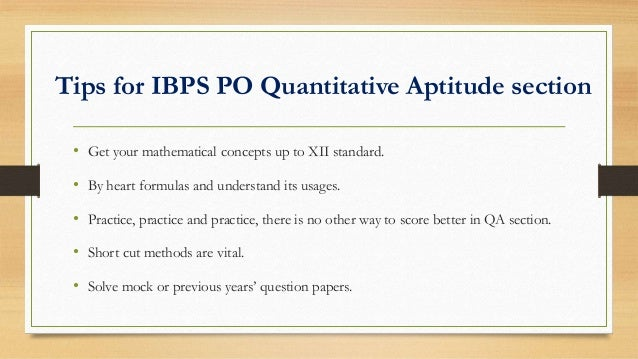 bps exam 1 Bps 102 criminal investigation: scientific evidence ii- spring 2018  week 1  start time is 9am me & doh •role of death investigator at the me's office  a  student's name on any written work, quiz or exam shall be.
