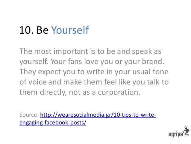 description about me for facebook