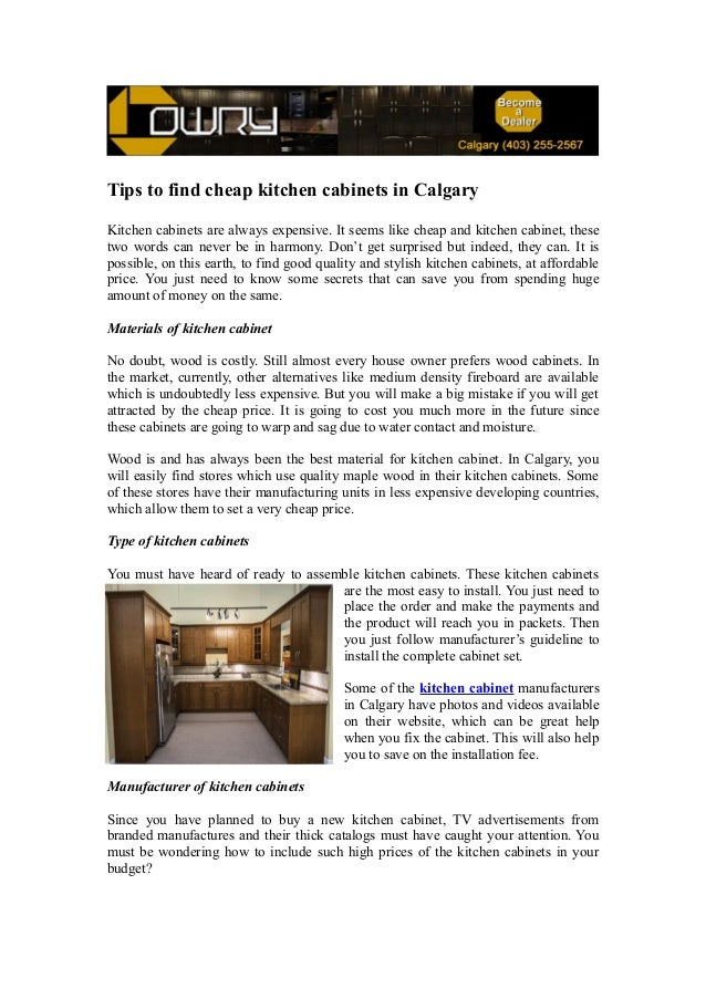 Tips to find cheap kitchen cabinets in calgary Kitchen Cabinets In Calgary on kitchen island in kitchen, hardwood floors in kitchen, pie safe in kitchen, faux finish walls in kitchen, painting walls in kitchen, coffee table in kitchen, china hutch in kitchen, wash basin in kitchen, credenza in kitchen, work bench in kitchen, cognac shaker cabinets kitchen, sectionals in kitchen, wood counters in kitchen, metal shelving in kitchen, two tone paint in kitchen, decorative beams in kitchen, half bath in kitchen, utility shelves in kitchen, door handles in kitchen, rubber floor in kitchen,