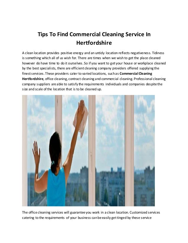 tips-to-find-commercial-cleaning-service -in-hertfordshire-1-638.jpg?cb=1491828192