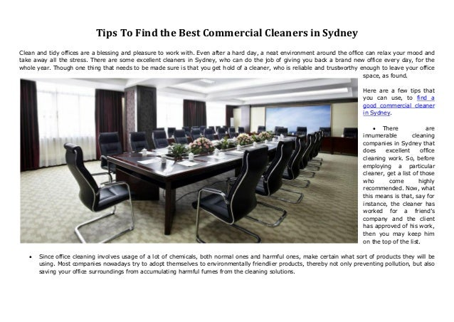 company tidy office. tips to find the best commercial cleaners in sydney clean and tidy offices are a blessing company office