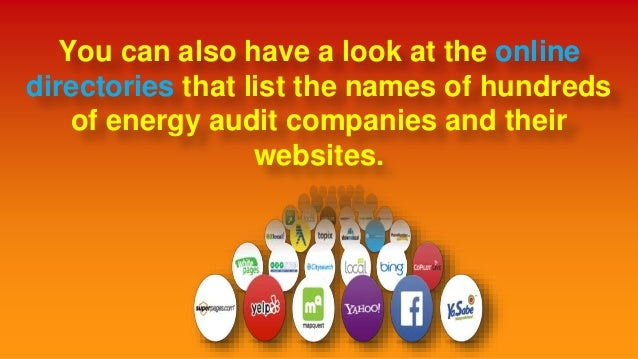 Tips to Find the Best Energy Auditor for Your School in Melbourne Slide 3