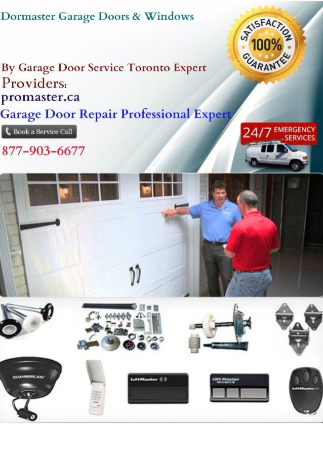 Tips to fix a dent in a garage door and identify garage for Garage door repair school
