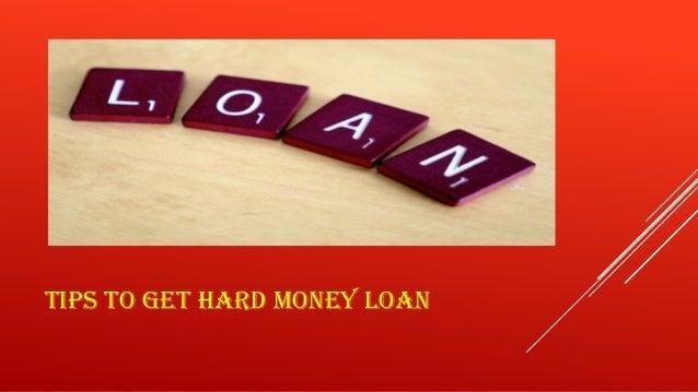 Payday loan huntsville texas image 9
