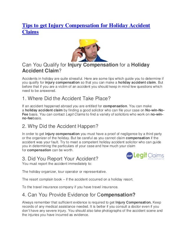 What happens if you dont file an accident report