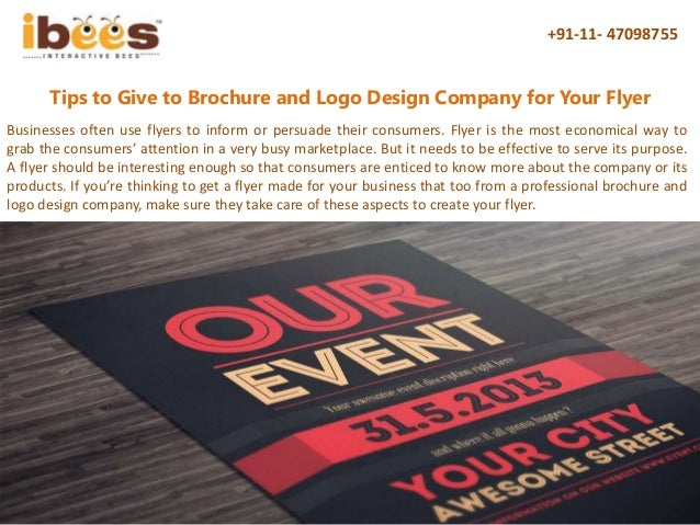 tips-to-give-to-brochure-and-logo-design-company-for-your-flyer -1-638.jpg?cb=1431675008