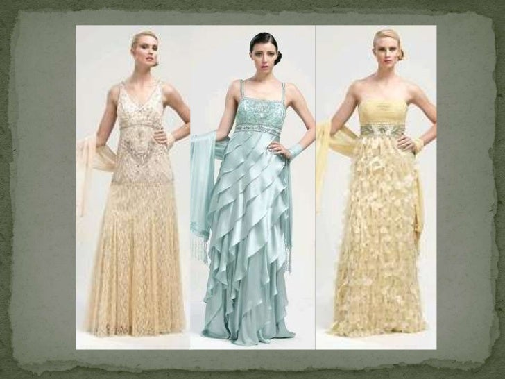 Tips to grab the best bridal gown