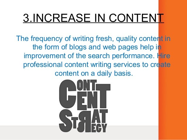 affordable content writing services Donesmartcom offers affordable, ultra high, magazine quality content writing services provided by our rigorously vetted, highly-experienced and creative writers.