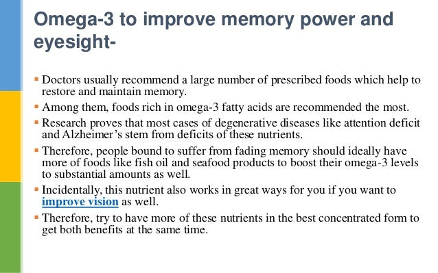 Keen mind supplement image 1