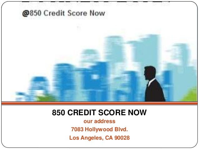 how to get credit file