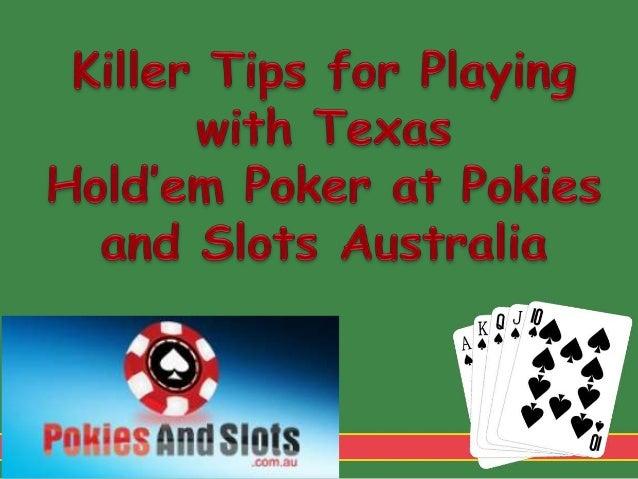 start online casino slots casino online