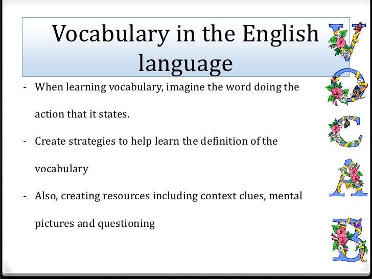 English Speaking Course - GJOneStudio