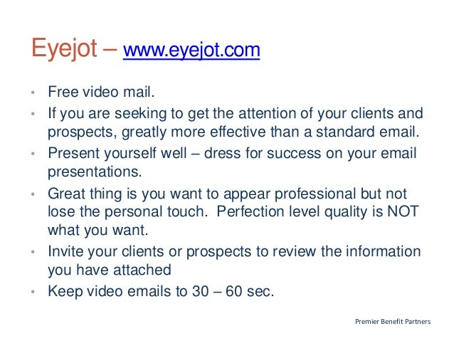 Tips tools and resources for uncovering endless business leads eyejot reheart Choice Image