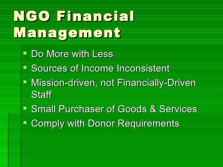 financial management exercise Financial management is an essential part of the economic and non economic activities which leads to decide the efficient procurement and utilization of finance with profitable.