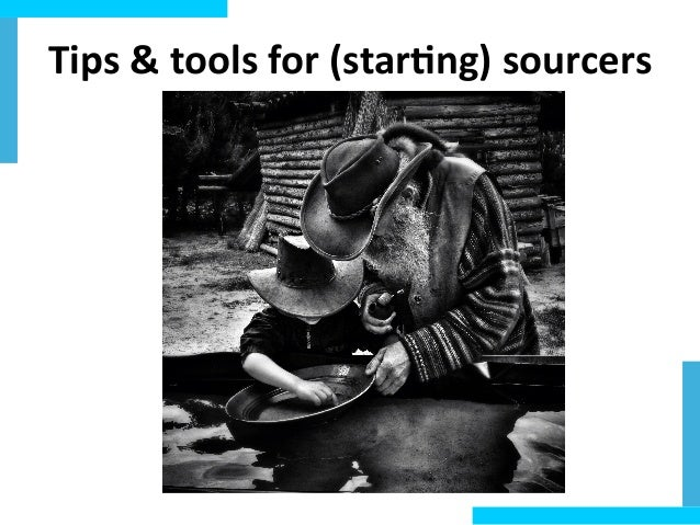 Tips	   &	   tools	   for	   (star.ng)	   sourcers