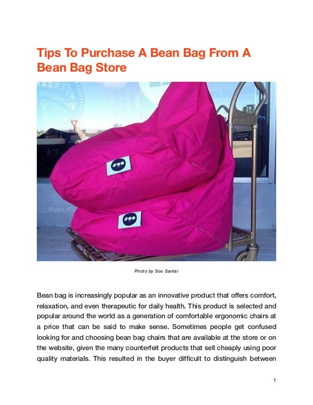 Cool Tips To Purchase A Bean Bag From A Bean Bag Store Beatyapartments Chair Design Images Beatyapartmentscom