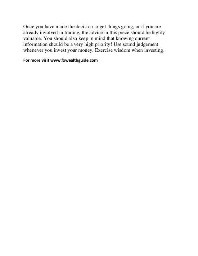 ebook magazine scientific