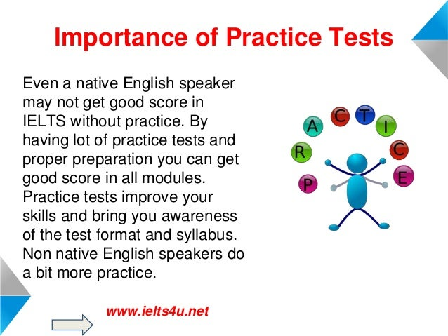 Helping the Nonnative English Speakers with Reading Essay Sample