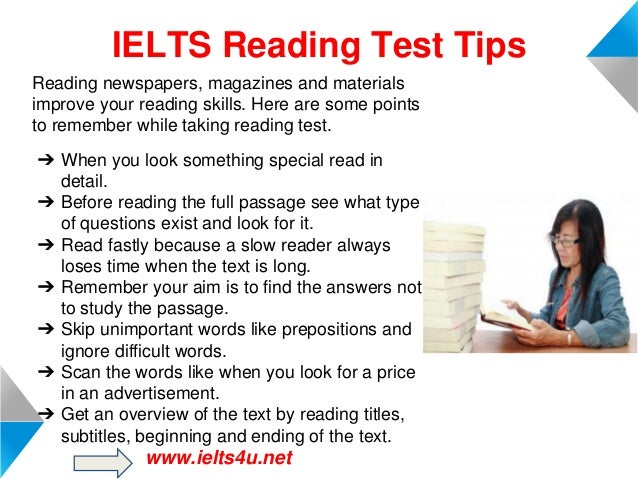 Academic writing ielts vocabulary test